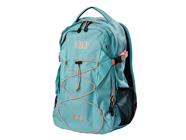 Helly Hansen DUBLIN BACKPACK BLUE TINT STD (67029_501-STD)