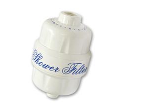 Purepro PRO 6000 zuhanyszűrő