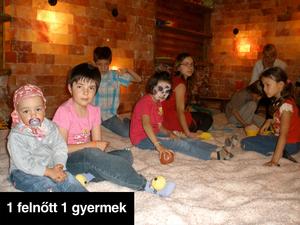 Termek_01_middle