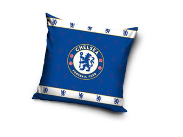 Szurkolói párna Chelsea FC - CFC16_4002