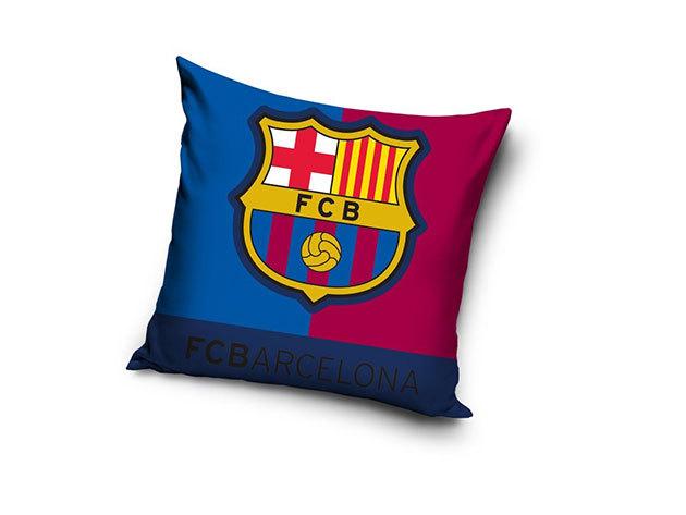 Szurkolói párna FC Barcelona - FCB163001