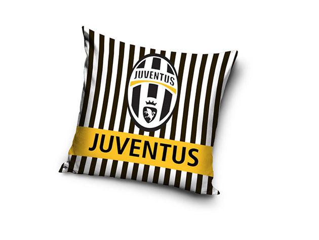 Szurkolói párna Juventus FC - JT1001
