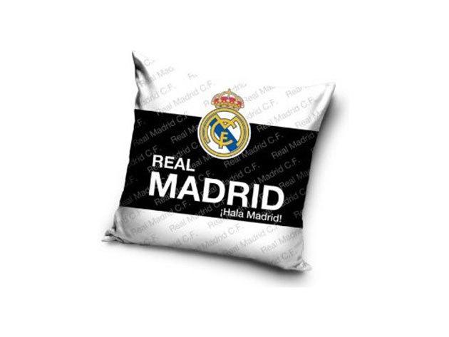 Szurkolói párna Real Madrid FC - RM164005