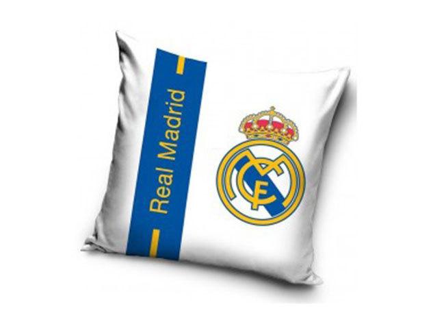 Szurkolói párna Real Madrid FC - RM8018