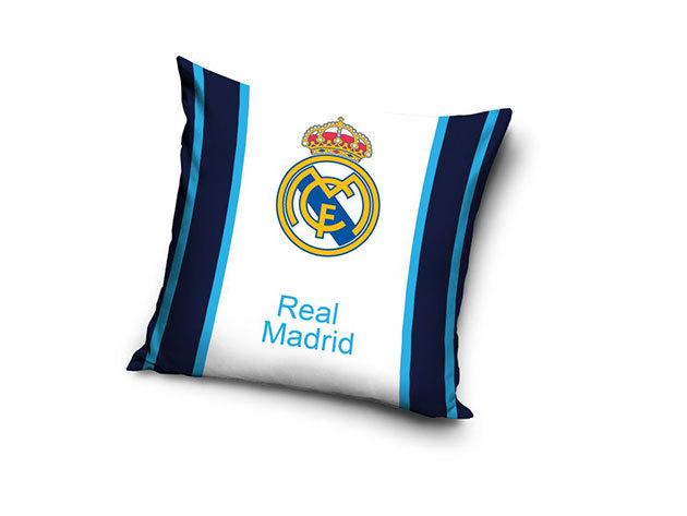 Szurkolói párna Real Madrid FC - RM8019