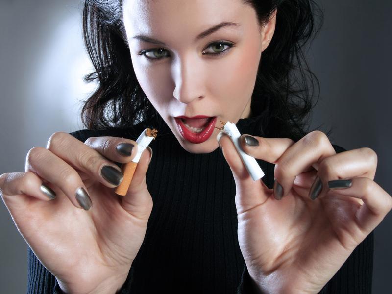 Nem kell lemondanod a cigarettázás élményéről, az e-cigivel kizárhatod a káros hatásokat!