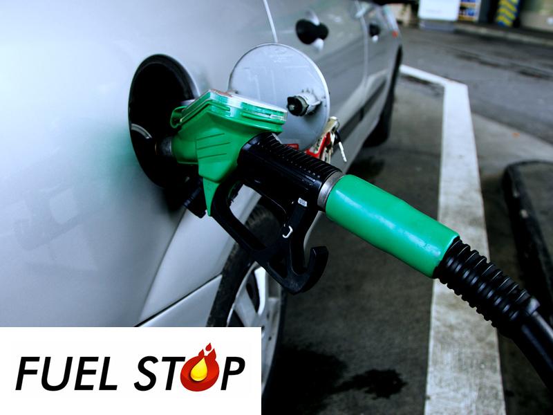 Üzemanyag fogyasztáscsökkentő készülék benzin és dízel üzemű gépjárművekhez