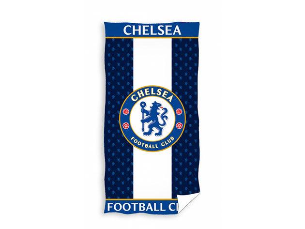 Licenszes törölköző - Chelsea FC - CFC16_1003