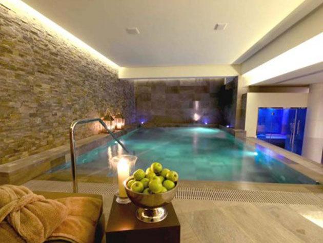 Olasz nyaralás! Urbino, Hotel Mamiani**** - 3 éjszaka szállás 2 fő részére reggelis ellátással, üdvözlőitallal + SPA