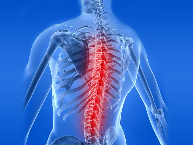 Talpbetét + számítógépes talpnyomásmérés + ortopédiai szakvizsgálat