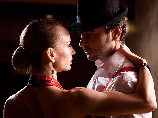Kubai salsa tanfolyam - 2 hónapos (7 alkalom) bérlet abszolút kezdőknek, március 20-i kezdéssel, a VI. kerületben
