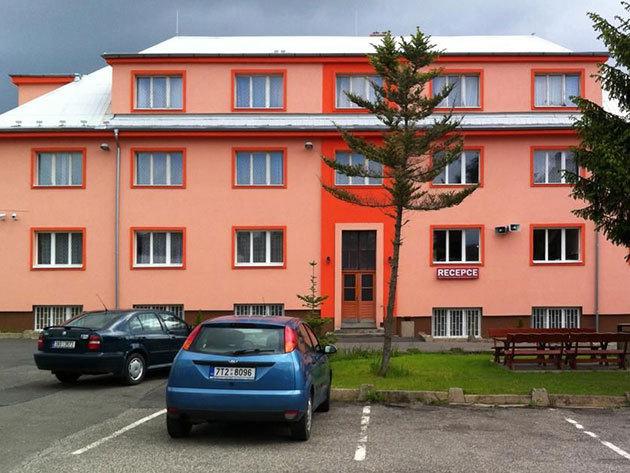 Csehország - 3 nap / 2 éj szállás Prága közelében 2+2 fő részére apartmanban - Penziony Benes
