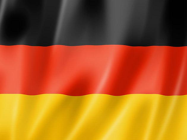 Online német nyelvtanfolyam szaktanári felügyelet és segítségnyújtás mellett kezdőtől középfokig