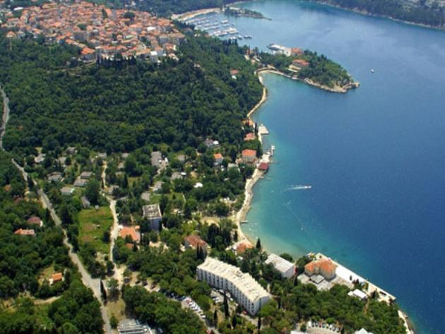 2017.08.18-08.20. - Villám nyaralás Dalmáciában, Horvátországban! Non-stop buszos kirándulás /fő