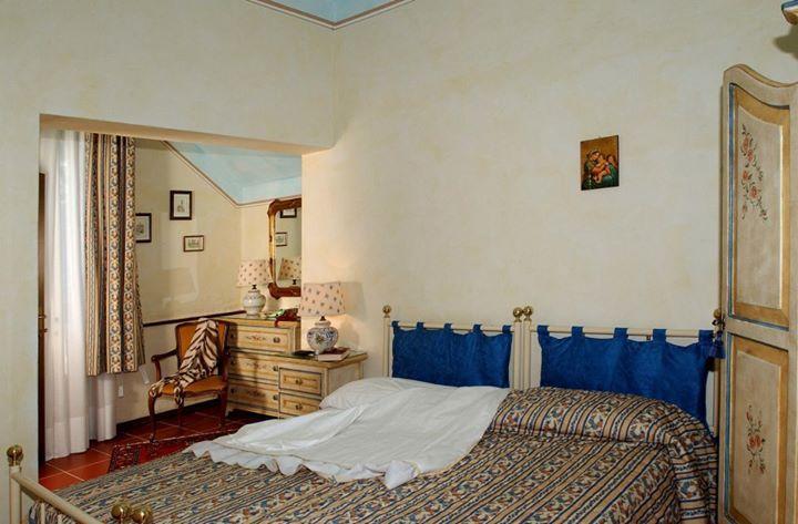 4 nap 3 éjszaka 2 fő részére Toszkánában - Bosco Lazzeroni apartmanok