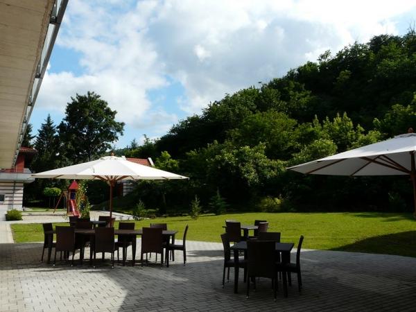 Tokaj - 3 nap 2 éjszaka szállás és wellness 2 főre reggelivel és vacsorával, borkóstolóval / Hotel Kelep***Superior