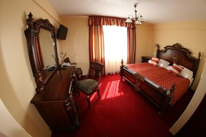 Double-room_middle