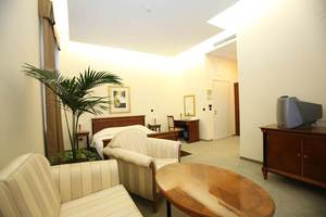 Villa_eugenia_premium_double_room_03_middle