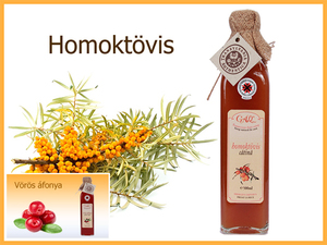 Homokt_vorosafonya_middle