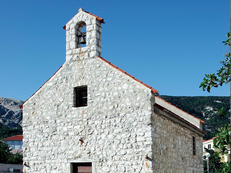 2017.09.01 - 09.03. /  Horvátország, Baska, csobbanás Krk-szigetén, buszos utazás / fő