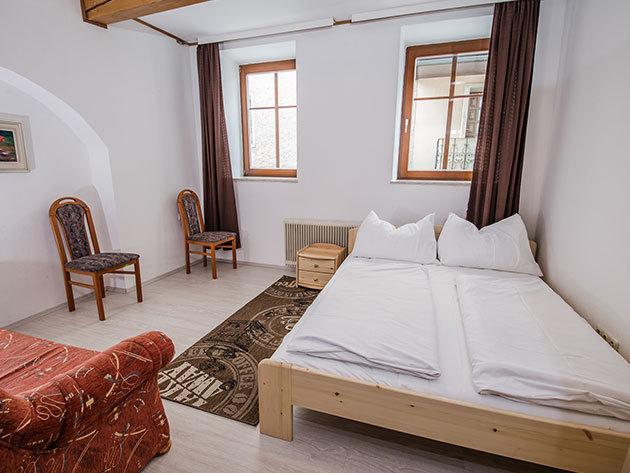 4 nap/3 éj szállás - Panorama Apartments, Murau-Kreischberg régióban, főként 5+2-fős családi apartmanokban, extrákkal