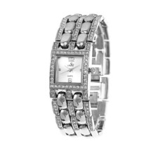 Montre-femme-metal-argente-so-charm-made-with-crystal-from-swarovski-elements_middle
