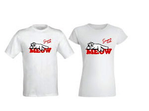 Termek_meow_feher_middle