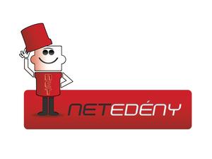 Netedeny_logo_middle