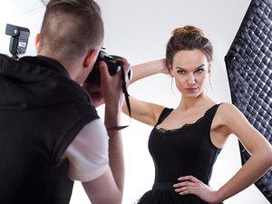 Fotos_workshop_middle