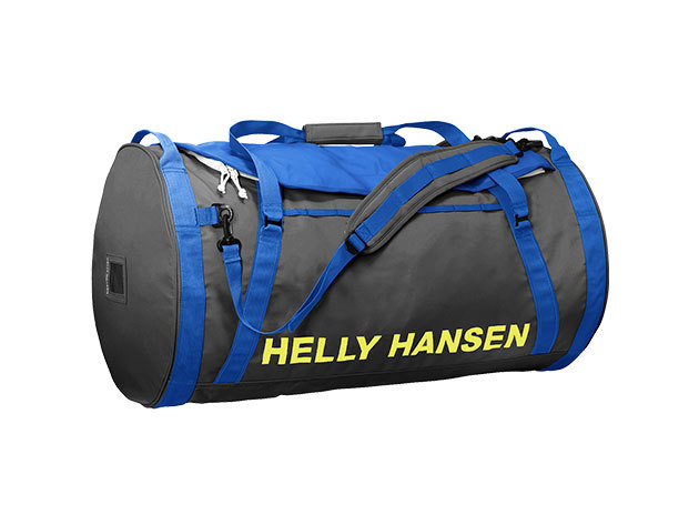 Helly Hansen HH DUFFEL BAG 2 30L OLYMPIAN BLUE STD (68006_563-STD)