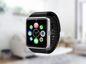 Smart-watch-gt08_middle