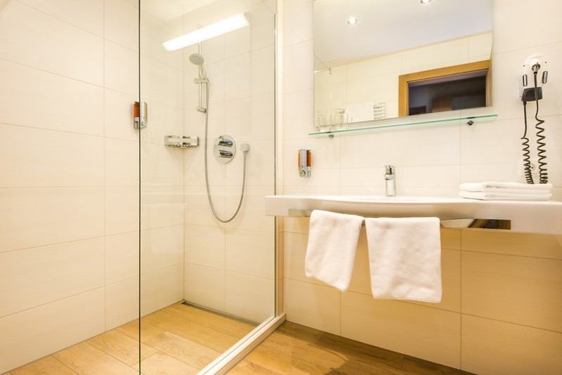 Hotel Grüner Baum**** 3 nap/2 éj 2 fő részére gazdag reggelivel, welness használattal, wellcome drinkkel +  EXTRA kedvezményekkel