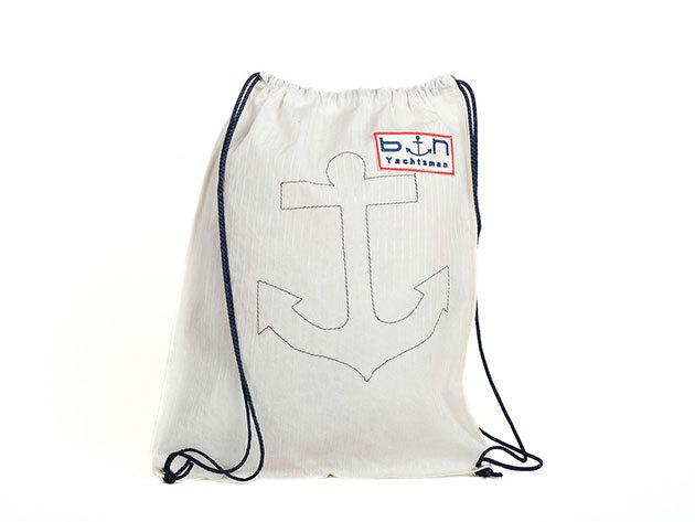 Bella Nautica T7 - tarisznya