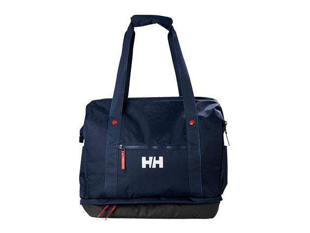 Helly Hansen CITY ACTIVE BAG EVENING BLUE STD (67783_689-STD) - AZONNAL ÁTVEHETŐ