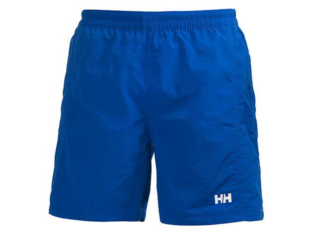 Helly Hansen CARLSHOT SWIM TRUNK OLYMPIAN BLUE XL (55693_563-XL) - AZONNAL ÁTVEHETŐ