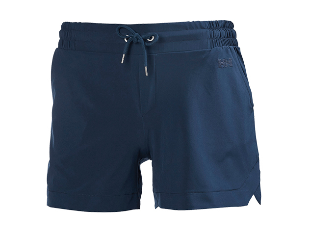 Helly Hansen W THALIA 2 SHORTS EVENING BLUE S (53056_689-S)