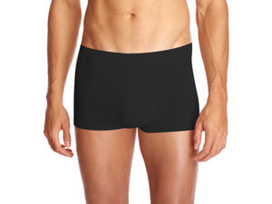 Seamless_boxer_black_middle