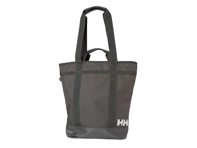 Helly Hansen W HH ACTIVE BAG BLACK STD (67784_990-STD)