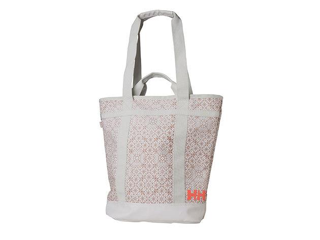 Helly Hansen W HH ACTIVE BAG NIMBUS CLOUD PRINT STD (67784_823-STD)