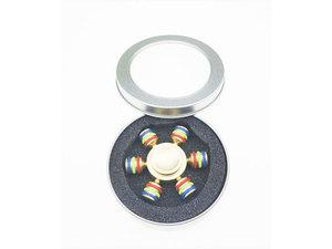 Fidget-spinner---f_m_-d_szdobozban---s_rgar_z_middle