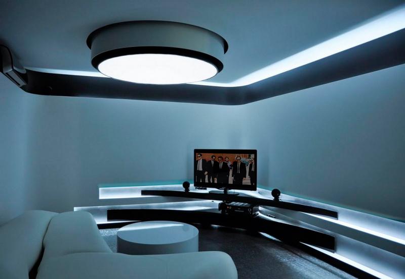 Használd a LED flexibilis izzósort bárhol, most 8.990 Ft-ért mindent fénybe boríthatsz!