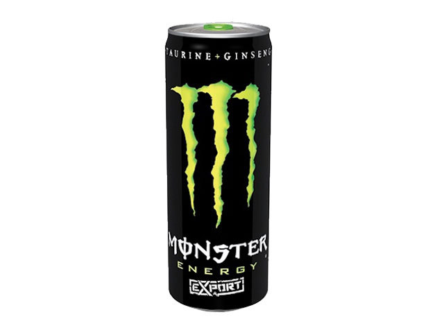 Monster Export (300 ml)