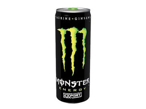 Monster-green-export-1_middle