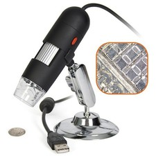 527_usb-mikroszkop-digitalis-mikroszkop-kamera_3825-800x800_middle