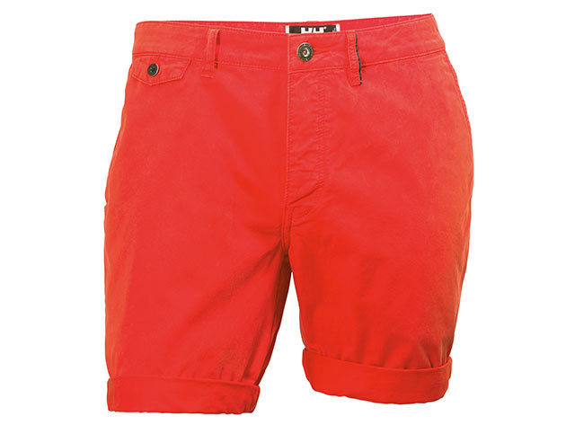 "Helly Hansen HH BERMUDA SHORTS 10"" MELT DOWN 33 (54135_106-33)"