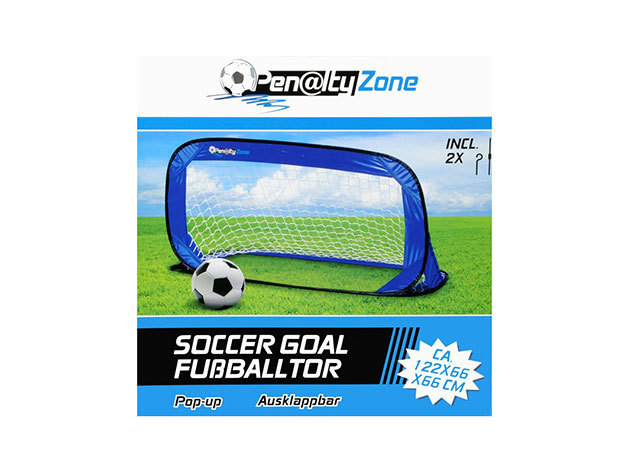 Mobil focikapu