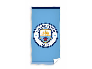 Mcfc16_1001_middle