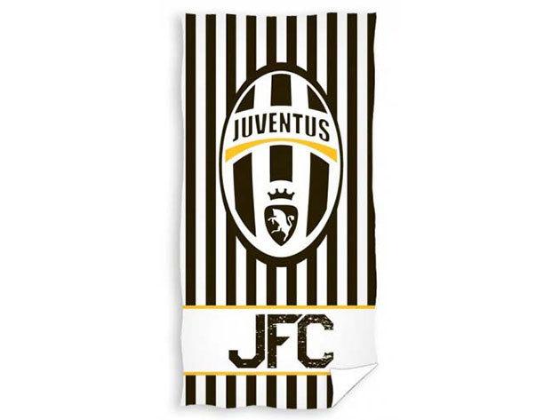 Licenszes törölköző - Juventus FC - JT16_1005