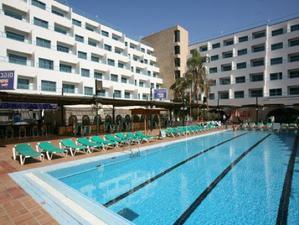 Nova-like-hotel-eilat-izrael_middle