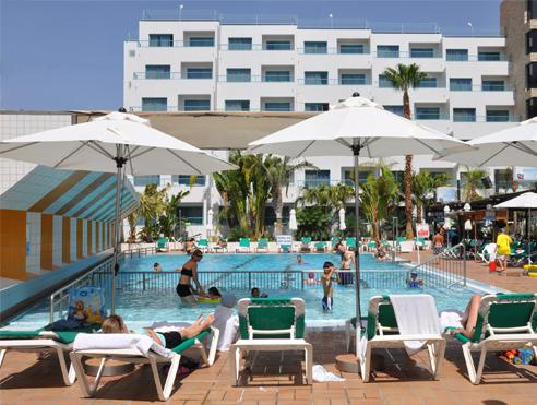 IZRAEAL, Eilat! 7éj/8 nap 2  főnek a Nova Like Hotel 4*-ben, reggelis ellátással, repjeggyel / 2017. dec. 9-30.